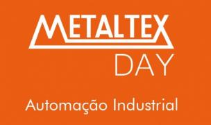 METALTEX DAY